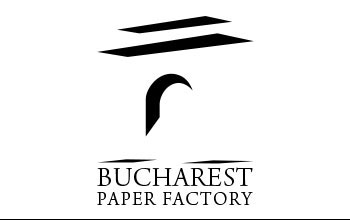 Bucharest Paper Factory